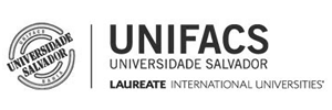 Unifacs University of Salvador, Bahia, Brazil.